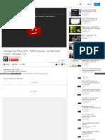 Www Youtube Com Watch v 0532XS6phbE