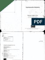 247058716-Optimizacion-Dinamica-de-Emilio-Cerda.pdf