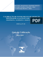 manAnalogico.pdf