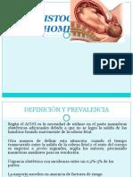 DISTOCIA DE HOMBROS 1.pptx