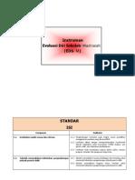 Instrumen_EDSM_(Evaluasi_Diri_Sekolah_dan_Madrasah)..pdf