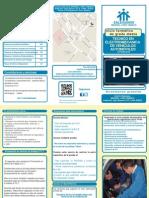 03 ELECTROMECÁNICA DE VEHÍCULOS 2012.pdf
