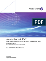 7342_ISAM_FTTU_OLT_ETSI_R04.06.11_Product_Information_3FE_53568_AAAA_TCZZA.pdf