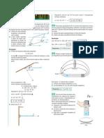 PARTE III – ELETROMAGNETISMO Tópico 4.pdf
