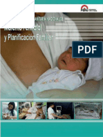 Materno Perinatal 3