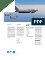 DS100-115B_Aerial Refueling Capabilities