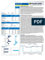 Daily Report 20141224