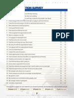 job_satisfaction_survey.pdf