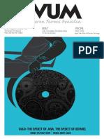 Majalah NOVUM 2014 - Solo The Spirit of Java, The Spirit of Difabel.pdf