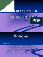 2.Botiquin