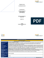 EvaluacionFinal Culturapolitica 90007 75