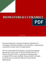 (4) Ceramici_BT_2012.pdf