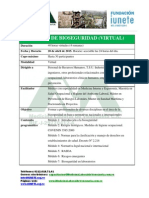 bioseguridad_virtual.pdf