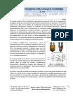 C4-Amplificadores Operacionales y Aplicaciones_E