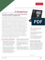9608 ip phone brochure.pdf