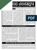 Voz docente 9.pdf