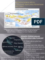 Ekoregion Sunda Kecil