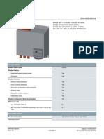 DatasheetService.pdf