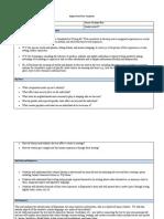 digital unit plan template 3
