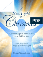 A New Light on Christmas by Mpingo M Griffin.pdf