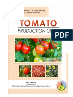 8productionguide Tomato