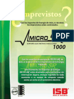 FOLLETO_MSR1000_JMG (1)
