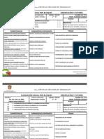 Planeacion Orientacion 1,2Y 3