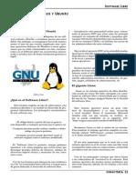softwarefree.pdf