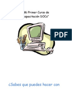 trabajopracticon1irma-120517174015-phpapp02