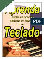 aprenda-todos-os-acorde-maiores-e-menores-piano-130730093111-phpapp01.pdf