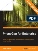 9781783554751_PhoneGap_for_Enterprise_Sample_Chapter