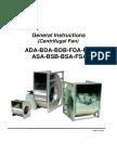 IGB016.E1-Centrifugal Fan New.pdf