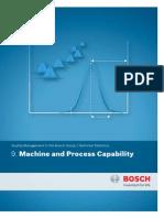 BoschHeft9_E_01 (1).pdf
