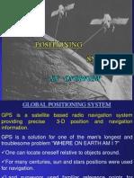 FIN_OVR_GPS