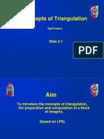 05 Triangulation Concepts Data 2-1 t1