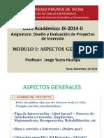 ASPECTOS_GENERALES_2014-2.ppt