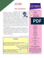 Editorial+ Sumario SM47