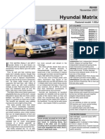 HYUNDAI_MATRIX_1.6GSI_NOV01.PDF