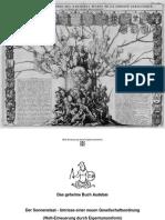 Das Geheime Buch Audebar_Der Sonnenstaat_Umrisse Einer Neuen Gesellschaftsordnung_Welt-Erneuerung Durch Eigentumsreform_20131221