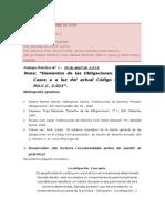 583 Elementos de Las Obligaciones 2013 Con PUCC (1)