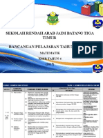RPT MT Tahun 4, 2017.doc