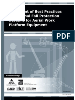 BP PFPSystems AWPEquipment Bookmarked