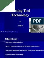 Ch6-CuttingTools.ppt