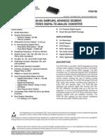pcm1796.pdf