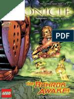 PDF Comic 04