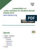 DASA2014_presentn