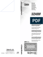 DXZ948RMP