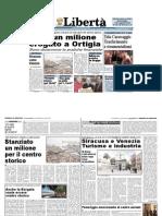 Libertà Sicilia del 24-12-14.pdf