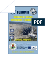 EUROMIN Booklet Students