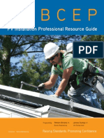 Nabcep Pv Guide 7-16-13 w
